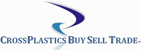 Buy Sell Trade Plastic Industry Stuff | Three ways to Sell