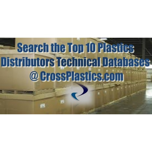 Plastics Material Technical Information