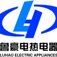 Industrial heater- Luhao Electric Appliances